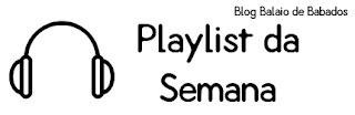 Playlist da Semana #110: Álbuns Natalinos