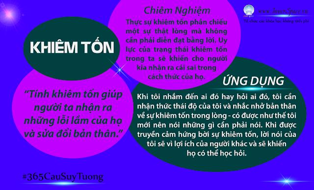 NGAY-33-GIA-TRI-KHIEM-TON-CAU-SUY-TUONG-MOI-NGAY
