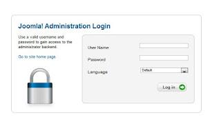 Macam-Macam CMS Buat Website yang Open Source