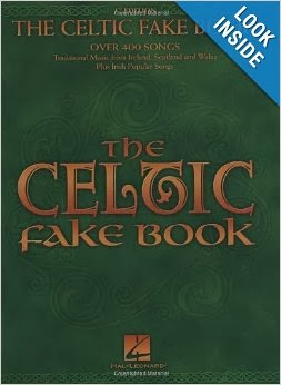 The real book pdf free download