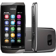 nokia-asha-305-rm-766-latest-flash-file-free-download