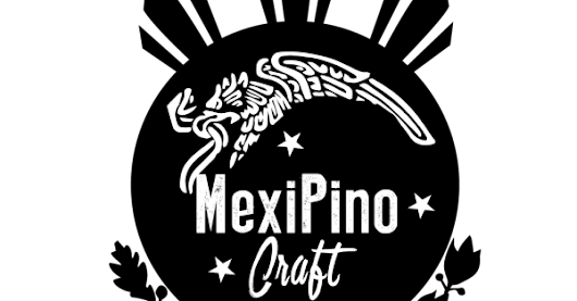 Mexipino Craft - A Fusion of Two Cultures and Cuisines!