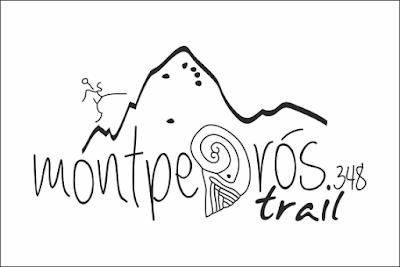 TRAIL MONTPEDROS