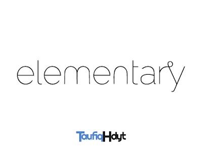 elementary os hera 5.1