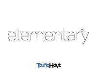 Download elementaryOS Hera 5.1