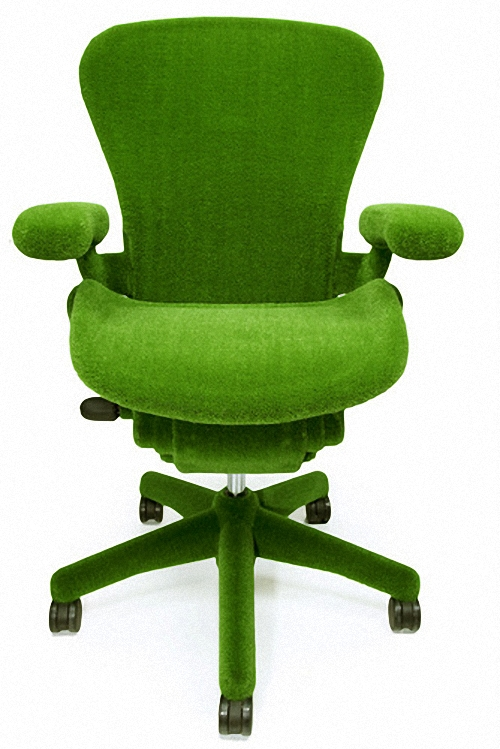 16-Chairs-St-Patrick-Day-17-03-Irish