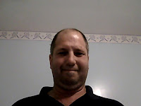 stephen sheridan, single Man 49 looking for Woman date in Canada st.catharines