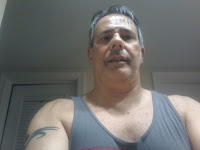 carlos mellas, single Man 55 looking for Woman date in United States jupiter