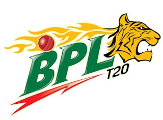BPL 4 to take place in November 2016 Ll