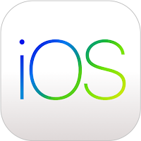 IOS Full Form in Apple | IOS Meaning