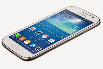 http://www.hargaponselsamsung.com/2014/07/samsung-galaxy-grand-neo.html