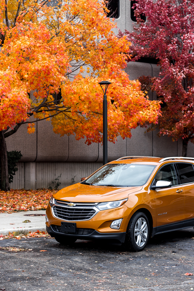 chevy-equinox-fall