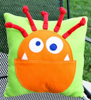 http://weallsew.com/files/2012/01/WAS-Monster-Pillow-by-Ashley-Johnson-.pdf