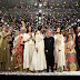 Fashion Pakistan Week 2018 Spring/Summer Designers List Revealed