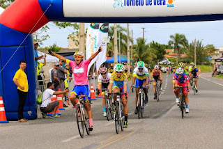 33º Torneio de Verão de Ciclismo terá categorias válidas pelo ranking nacional