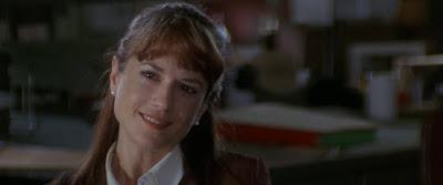 Holly Hunter - Copycat (1995)
