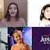 [ESPECIAL] Quem são os finalistas do 'Juniores de Portugal'?