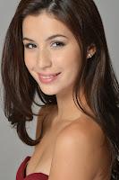 Sonya Davison