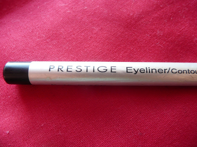 Current Favourite Eye Liners Beauty Makeup