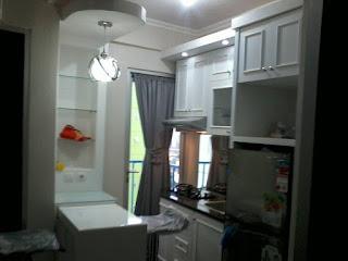 jasa-desain-interior-apartemen-murah