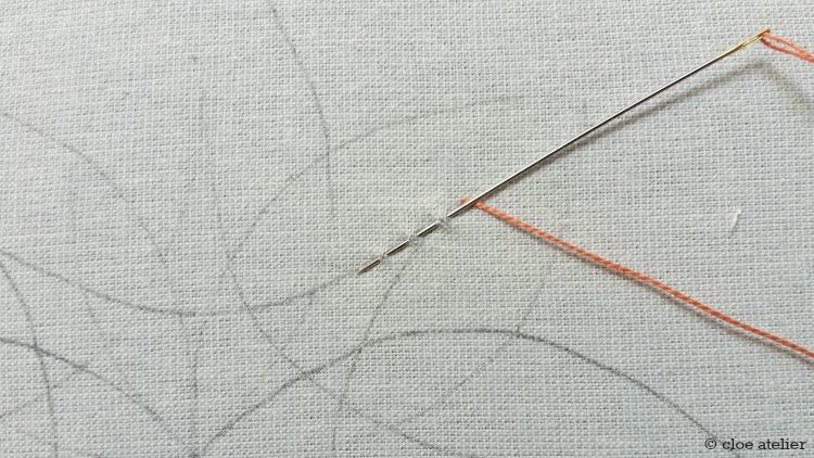 Bordados Técnica Sashiko Tutorial-tecnica-sashiko-3