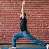 Manfaat Yoga untuk Kesehatan Tubuh dan Mental
