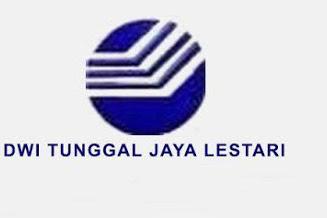 Lowongan Kerja PT. Dwi Tunggal Jaya Lestari Pekanbaru Februari 2019