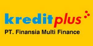 Lowongan Kerja Lampung PT Finansia Multi Finance