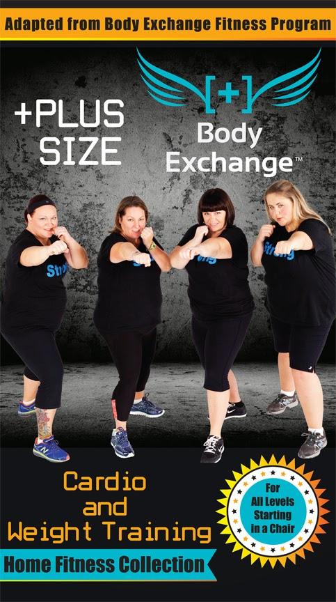 Cranky Fitness 23andme Genetic Testing What S The Deal: Cranky Fitness: Can You Be Fit And Fat? (Great Plus-Sized