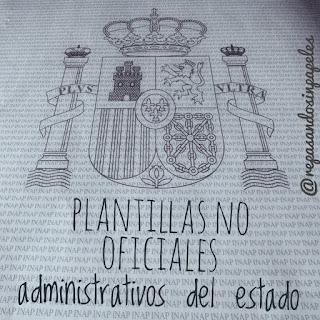 plantilla-respuestas-no-oficiales-administrativo-del-estado
