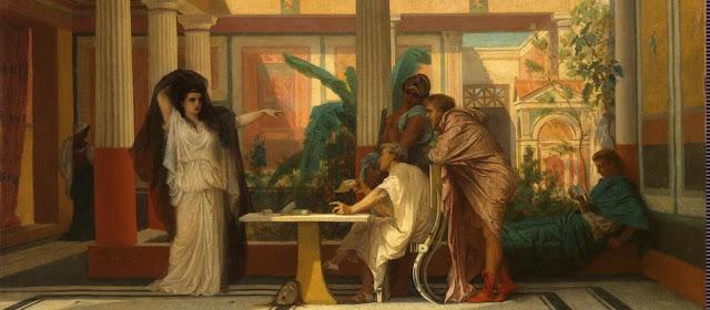 Ius commune, Ius singulare y Derecho romano
