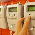 Colegio de Instaladores Electricistas llama a no aceptar el cambio de medidores eléctricos