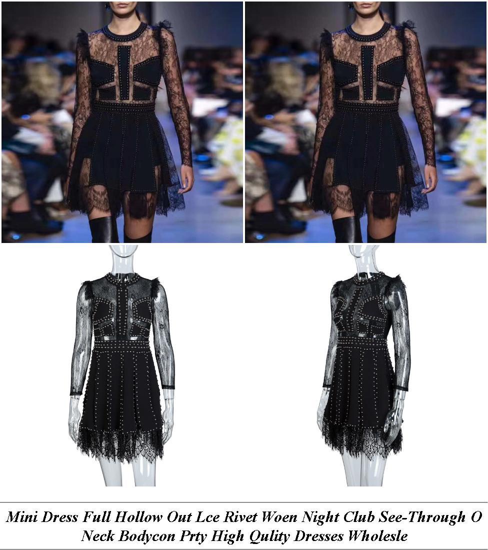 Black Dresses For Women - Shop Sale - Purple Dress - Cheap Trendy Clothes