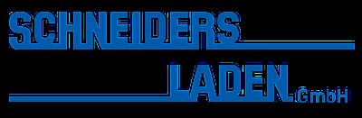 https://www.schneidersladen.de/en/manufacturer/mystic-circuits.html