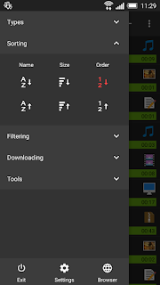 ADM-Pro-v5.1.1-build-51144-APK-ScreenShot-www.apkfly.com