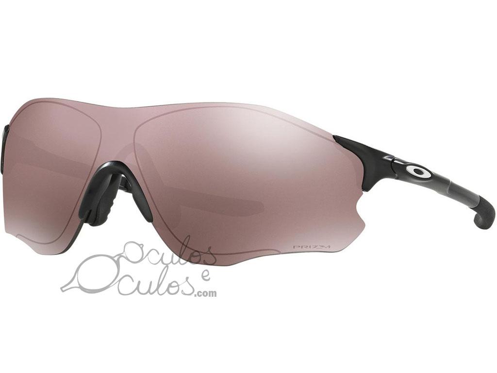 Eu uso Óculos  Oakley EVZero  Range e Path 115d92bb8f