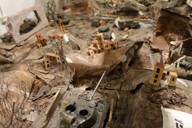museo in emilia romagna