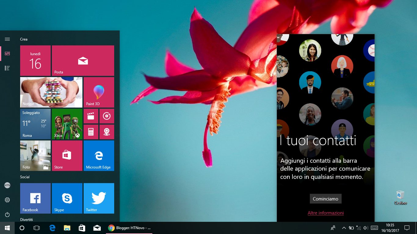 Aggiornare-Windows-10-a-Fall-Creators-Update