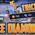 Fortun.info/ff/ || Hack 900000 Coins and 90000 Diamonds Free fire Battlegrounds 2019