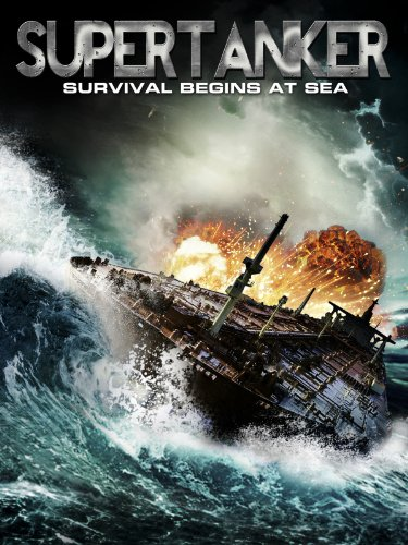 Super Tanker (2011) ταινιες online seires oipeirates greek subs