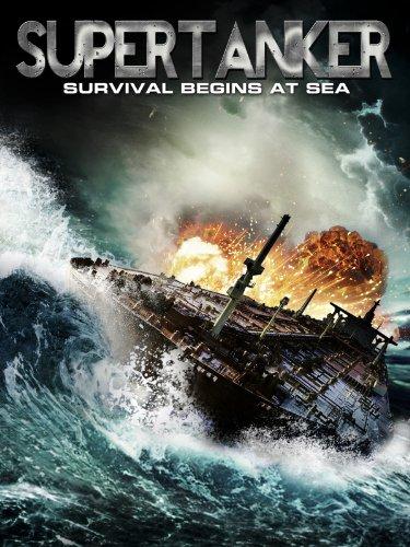 Super Tanker (2011) ταινιες online seires xrysoi greek subs