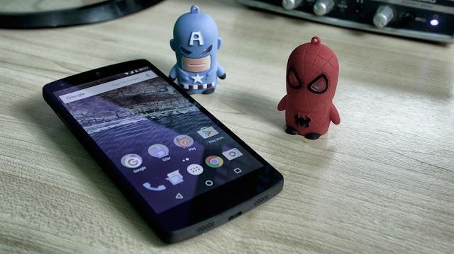 Tips Membeli HP Smarthone Android Agar Tidak Menyesal Tips Membeli HP Smarthone Android Agar Tidak Menyesal