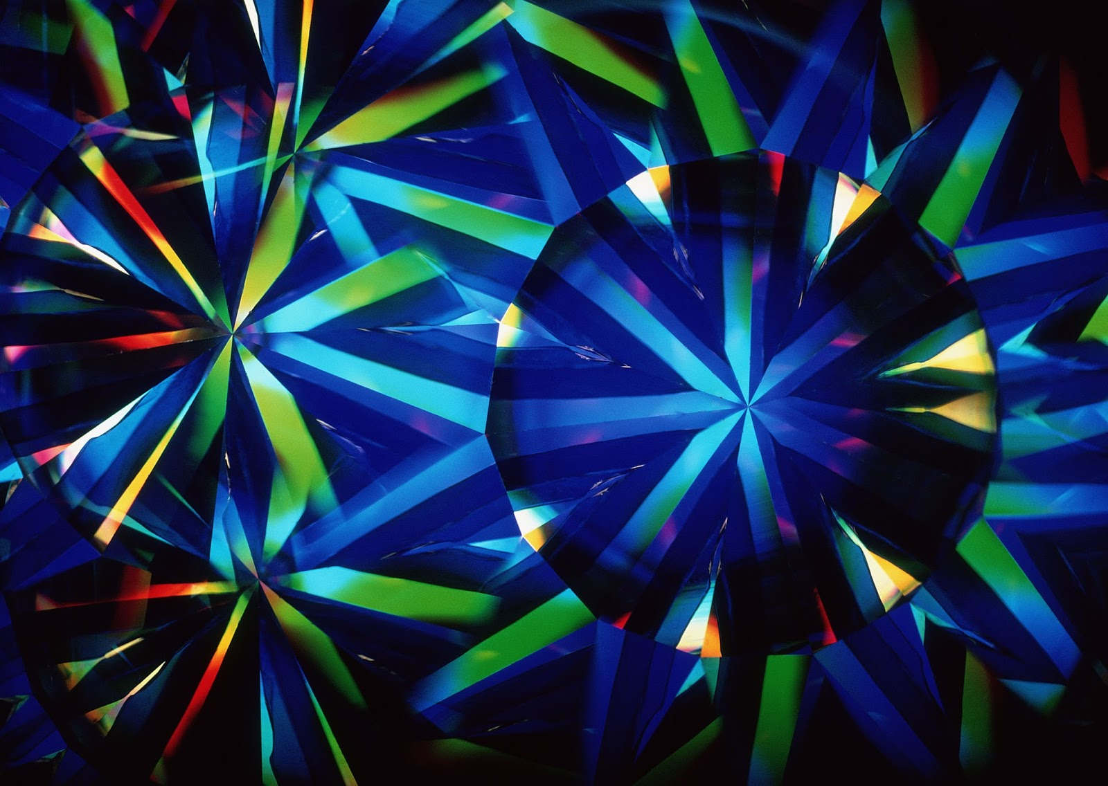 kaleidoscope android download