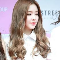 Kpop Makeup Look 1 Snsd Taeyeon I Solo Album Tutorial Korean