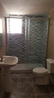 piso en alquiler avenida casalduch castellon wc