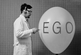 Teori Psikologi Ego Menurut Para Ahli