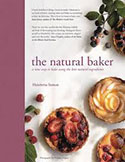 https://www.wook.pt/livro/the-natural-baker-henrietta-inman/21317501?a_aid=523314627ea40