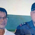 LOOK: Old Photo of Former chief CIDG-8 with late Albuera Leyte Mayor Rolando Espinosa Sr. has gone viral