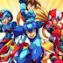 Mega Man | Confira a primeira imagem e a sinopse da nova animação da franquia