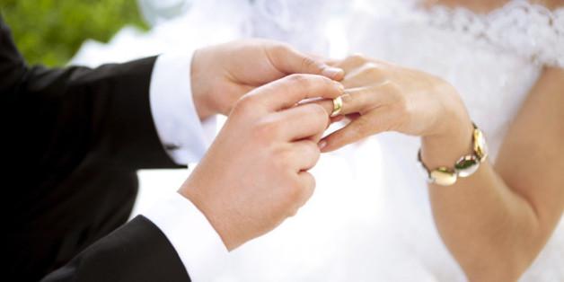 Danville Custom Jewelry Company Creates Custom Bridal Jewelry